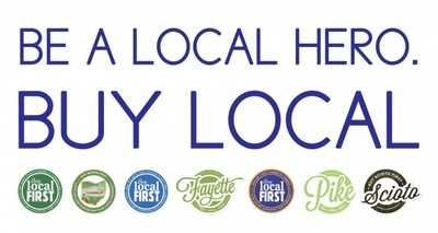 Buy Local SW Ohio
